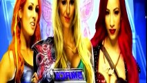 WWE smackdown 17th march 2016 full show hq, wwe smackdown 17 01 2016 full show hq