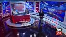 Ary News Headlines 29 January 2016, Peshawar Kukar Bomb Arrest Big Blast Terrorists Plan F