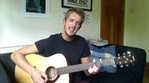 FAQ free fallin by tom petty john mayer (how to play) easy beginner guitar songs