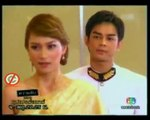 P24 អាថ៍កំបាំងនៃបេះដូង thai movie speak khmer | Thai Movie Dubbed in Khme | art kom bang besdong