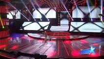 RTL Zvjezdice S2 E5 (10.03.2016.)
