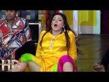 new full hot mujra aag lag gayi ve by khushboo sexy stage mujra | new mujra 2016 | STAGE DRAMA PUNJABI |