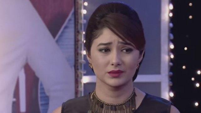 Kumkum Bhagya 20th March 2016 Full Episode Update Tanu ka Pardafash