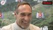"""Mike Horn (The Island 2) : """"Les femmes supportent mieux la douleur"""""""