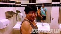 WWW.DOWNVIDS.NET-Sex dans les toilettes