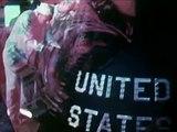 Four Days of Gemini 4 - 1965 NASA Space Program Educational Documentary - WDTVLIVE42