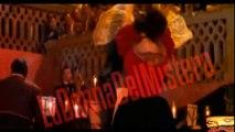 ♥ ♥ ♥SCENA DEL BALLO CON BANDERAS Catherine Zeta-Jones♥ ♥ ♥