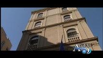 Agrigento, il consuntivo 2015 della Guardia di Finanza News Agtv