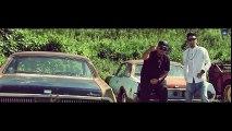 Desi Swag - KAMBI ft. Deep Jandu - Desi Swag Records -- Official Video 2015