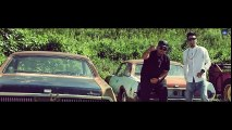 Desi Swag - KAMBI ft. Deep Jandu - Desi Swag Records -- Official Video 2015