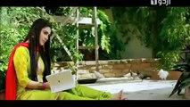 Tum Kon Piya Promo 1 l Imran Abbas & Ayeza Khan Upcoming Drama