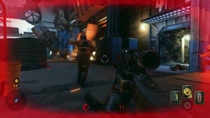 Outer Rim - Gameplay Trailer de Star Wars : Battlefront