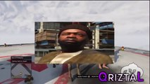 Gta 5 Mod Menu Usb | BypassBan [Xbox/One/Ps3/4] [NoJailbreak] 1 26