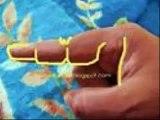 Surah Qiyamah By Sheikh Mishary Rashed Alafasy