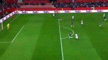 Kevin Gameiro Goal - Sevilla 2 - 0 Basel - 14-03-2016