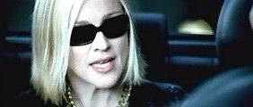 BMW - STAR - featuring Madonna