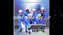 Mi Guitarra Los Marineros Del Norte/2014/Sobreviviendo Al Naufrago