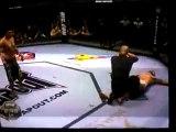Lyoto Machida Scissor Kick, KO UFC undisputed 2010 (expert)