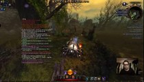 neverwinter dominiation gauntlgrym lvl 60 control wizard spellstorm mage (Part 10)