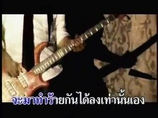 Be My Guest Singaholic ขออวยพร มัม ลาโคนิค (OFFICIAL MUSIC VIDEO)