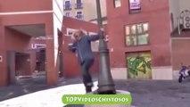 Videos Graciosos - Videos Chistosos - Mejores Videos de Risa 2014 - Videos de Ca