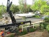 concrete tanks brisbane