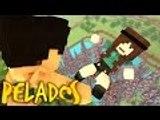 rezendeevil   Minecraft: PELADOS! - #114 O QUE VOCÊ FEZ REZENDE?!