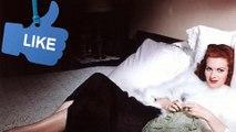 Maureen O'Hara - The depth of John Candy's talent did sur...