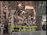 Salat Fajr-Shuraim-Surate Ibrahim