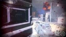 Call Of Duty: Black Ops 3 - In Darkness (Co-op)