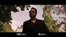BILLO Video Song MIKA SINGH Millind Gaba New Song 2016 HUNGAMA MUSIC