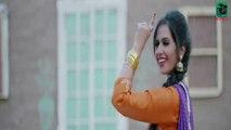 MADEER  Punjabi Video Song HD 1080p | Jugni Dhillon-Deepak Dhillon | NewPunjabi Song 2016 |Maxpluss-All Latest Songs