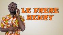 ALLO PREZI: LE FRERE HENRY