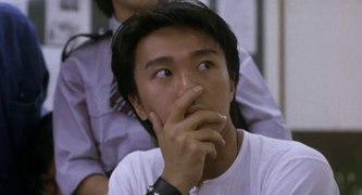 Phim Hài Châu Tinh Trì Long Tích Truyền Nhân Lồng T