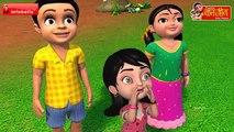 Koyal Koyal Hindi Rhymes for Children - Hindi Urdu Famous Nursery Rhymes for kids-Ten best Nursery Rhymes-English Phonic Songs-ABC Songs For children-Animated Alphabet Poems for Kids-Baby HD cartoons-Best Learning HD video animated cartoons