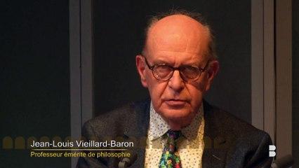 Maurice Clavel, journaliste transcendental - Les mardis des Bernardins