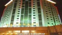 Hotels in Hangzhou Communication Bussiness Hotel