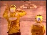 TVE: Guerra en IRAQ [2003] PROMO
