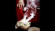 #Traditional Doctor Spiritual Voodoo Black Magic Psychic lost love spells caster in Usa-Uk-Canada-Australia-Qatar-Oman