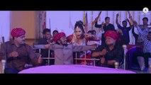 Mona Ka Tona - Dhara 302 _ Kalpana Patowary _ Seema Singh & Rufy Khan & Jitendra Singh Naruka