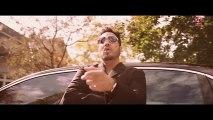 Billo - Mika Singh, Millind Gaba - Latest HD Punjabi Video [2016]