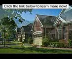 Luxury New Construction Homes for Sale, Nassau County, Long Island, NY The Chatham at North Hills
