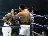 Muhammad Ali vs Joe Frazier II (28/01/1974)  Legendary Boxing Matches