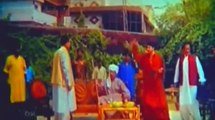 Billo Ghantaghari - Pakistani Classic Movie - Billu Ghantaghari Full Movie - Shaan Babar Ali Saima Khushbo