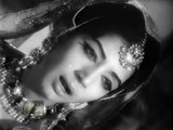 Insan Aur Aadmi - Pakistani Family Drama Movie - Zeba Mohammad Ali Asiya - Insan Aur Aadmi Full Movie