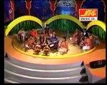 Allah Hu Allah Hu Urdu Qawwali By Amjad Ghulam Fareed Sabri