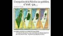 """ISRAËL. Preuve que les """"camps de la mort"""" en Palestine sont israéliens. Voir descriptif."""