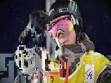 SKI - SFR FREESTYLE TOUR A TIGNES _ BANDE-ANNONCE