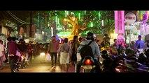 Kaathangal Kinavil | Official Song HD | Darvinte Parinamam | Prithviraj | Chandini (Comic FULL HD 720P)