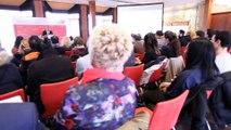 Egalité des chances :  des ateliers pour 80 jeunes diplômés